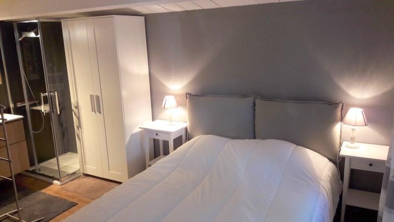Verkauf von luxusobjekt haus Bagnols-en-forêt 884000€ - Fotografie 36