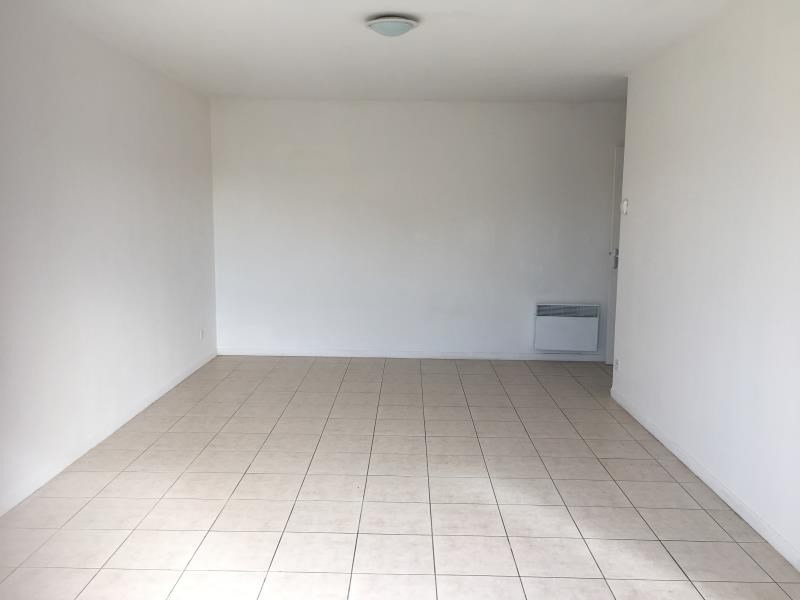 Vente appartement Bethune 66 000€ - Photo 1