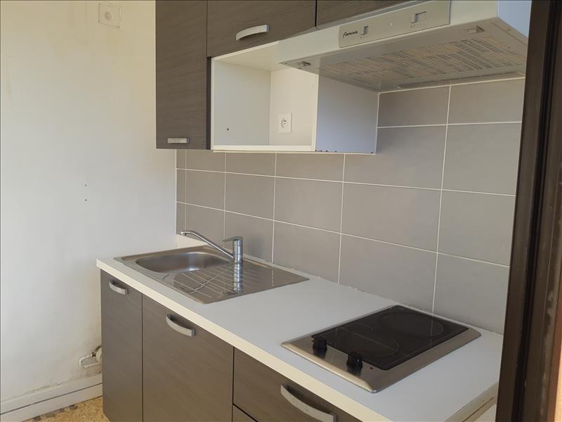 Vente appartement Marseille 9ème 89000€ - Photo 4
