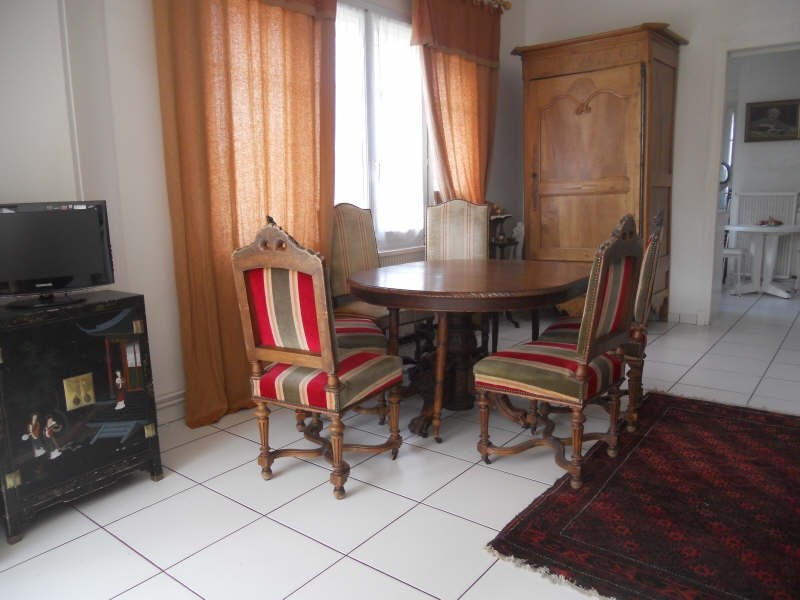 Deluxe sale house / villa Royan 998 000€ - Picture 6