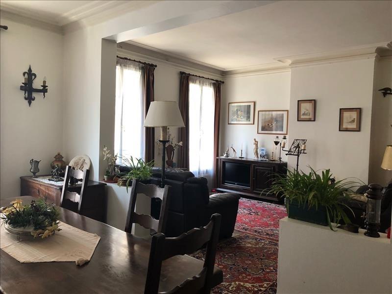 Verkoop  appartement Orleans 445000€ - Foto 2