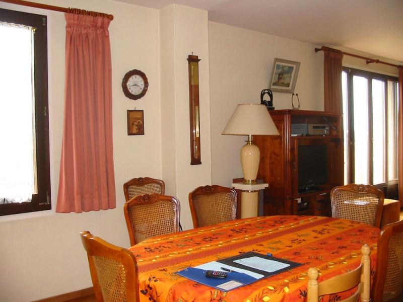 Sale apartment Saint-michel-sur-orge 212000€ - Picture 5