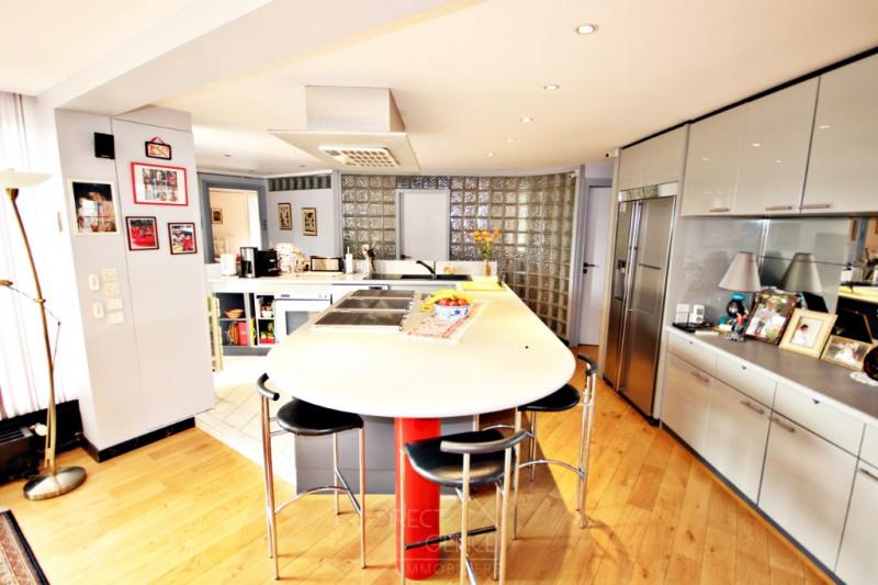 Vente appartement Champs sur marne 289800€ - Photo 5