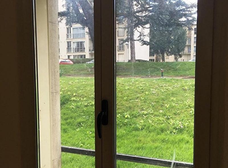 Vente appartement Sceaux 75000€ - Photo 2