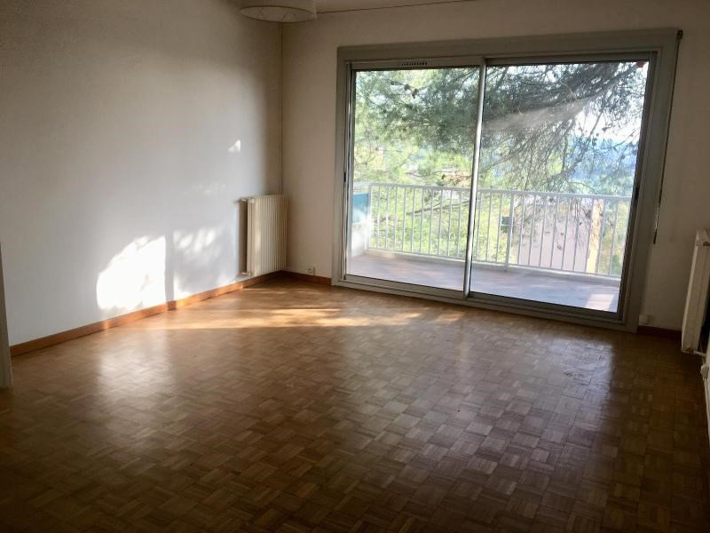 Location appartement Aix en provence 1 200€ CC - Photo 3
