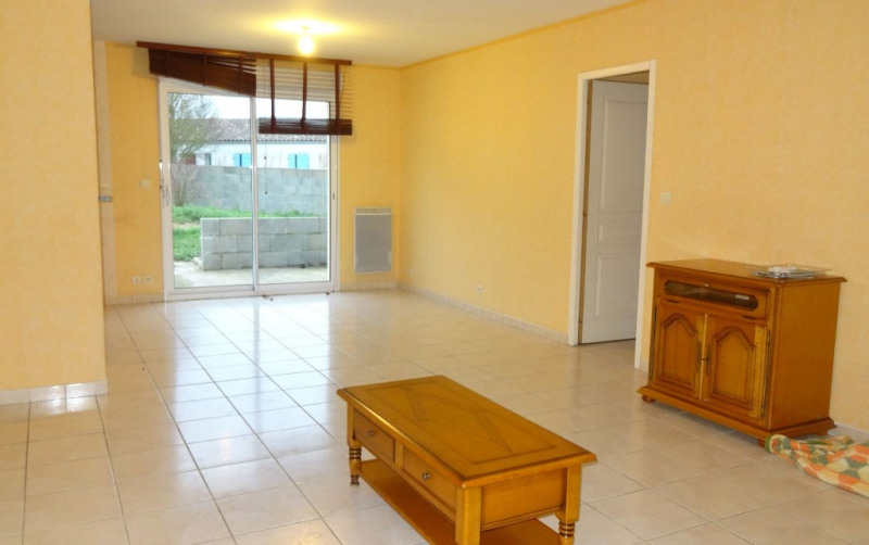 Vente maison / villa La rochelle 232800€ - Photo 3