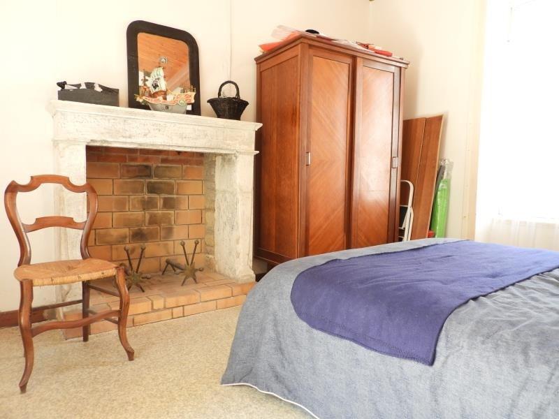 Vente maison / villa St georges d oleron 142000€ - Photo 6