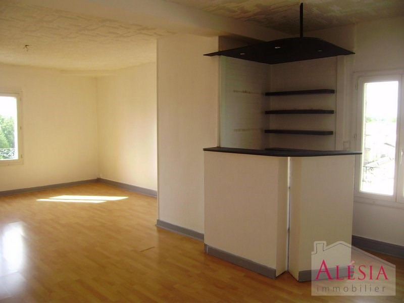 Location appartement Châlons-en-champagne 650€ CC - Photo 7