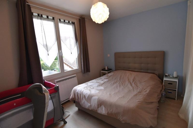 Sale house / villa Champagne sur oise 253000€ - Picture 5