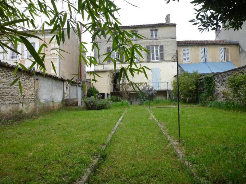 Venta  casa Cognac 133000€ - Fotografía 13