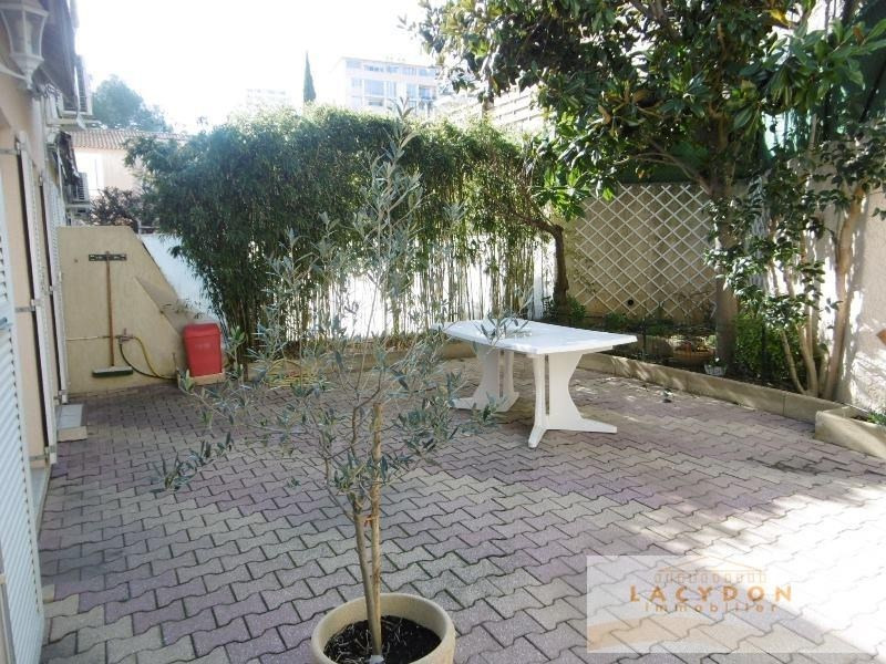 Sale house / villa Marseille 13ème 295 000€ - Picture 4