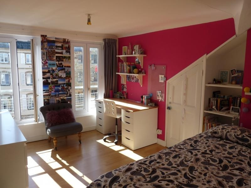 Vente appartement Landerneau 180 600€ - Photo 7