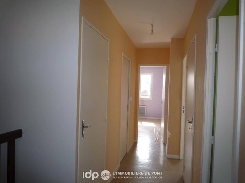 Vente maison / villa Loyettes 245000€ - Photo 5