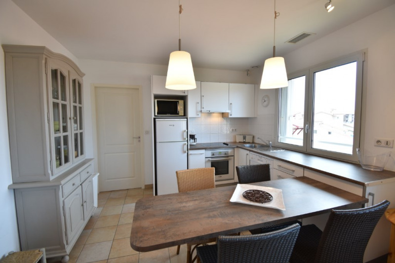 Location appartement Hossegor 690€ CC - Photo 3
