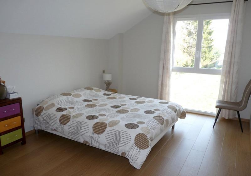Vente de prestige maison / villa Etaux 560000€ - Photo 15