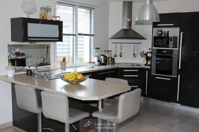 Sale house / villa Beaussais sur mer ploubalay 268812€ - Picture 5