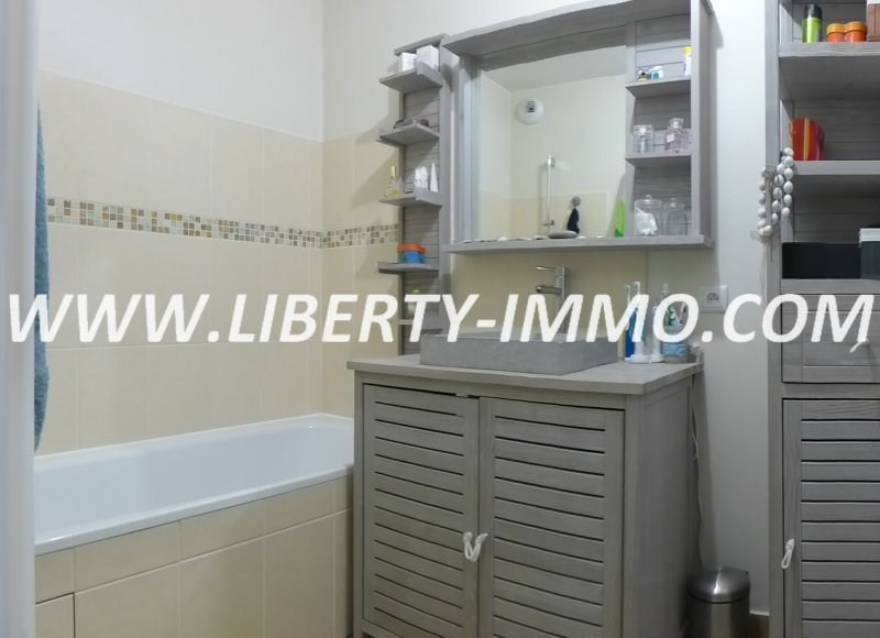 Vente appartement Trappes 192 000€ - Photo 3