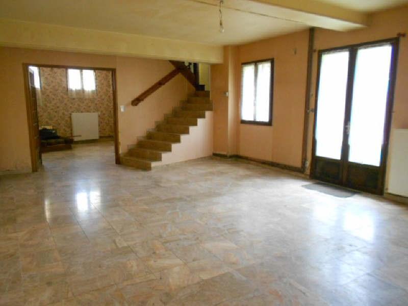 Vendita casa Broquiers 188000€ - Fotografia 3