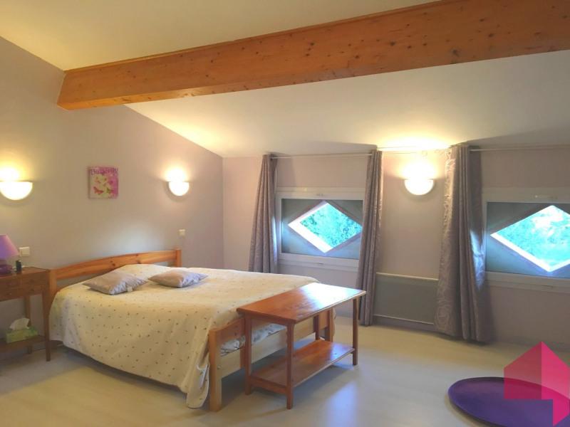 Venta  casa Verfeil 485000€ - Fotografía 7