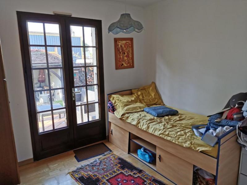 Sale house / villa Melun 362000€ - Picture 7