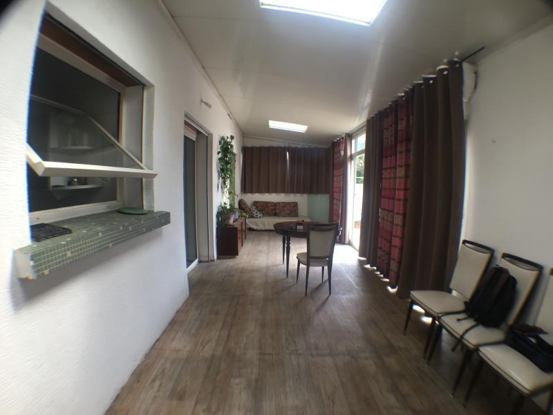 Sale apartment Perpignan 129000€ - Picture 2