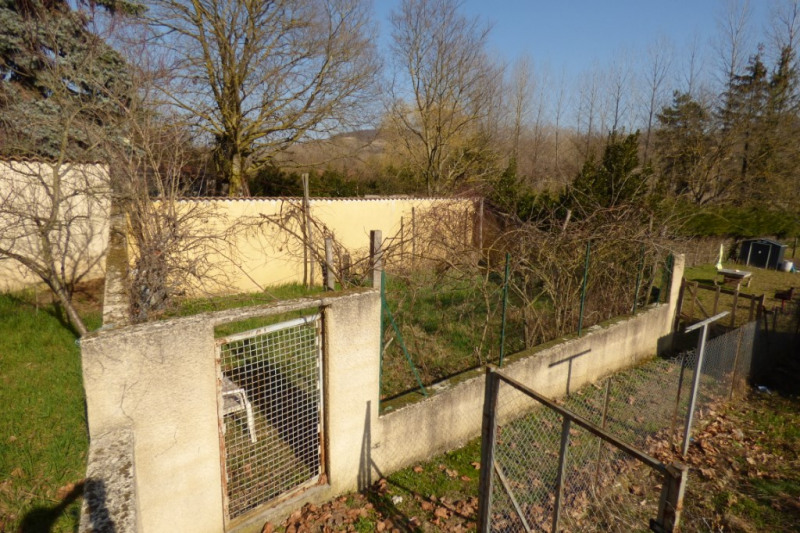 Vente maison / villa Romans sur isere 159 500€ - Photo 3