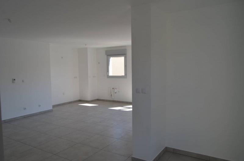 Vente appartement Septeme 204000€ - Photo 16
