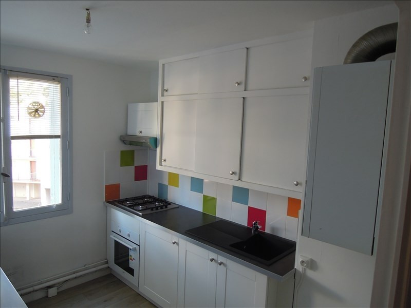 Sale apartment La baule escoublac 231 000€ - Picture 4