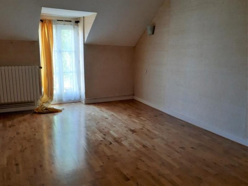 Sale house / villa Ygrande 101000€ - Picture 6