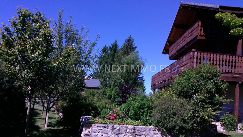 Sale house / villa Valdeblore 390000€ - Picture 14