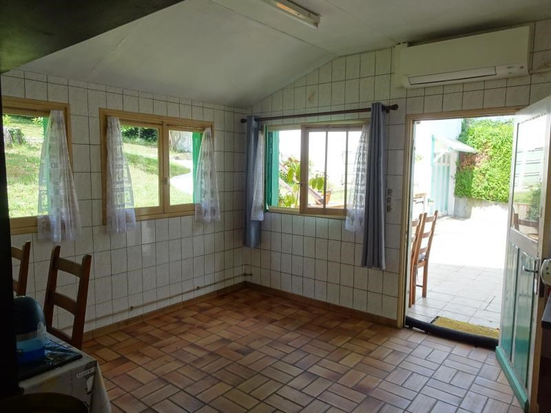 Vente maison / villa Labenne 315 000€ - Photo 6