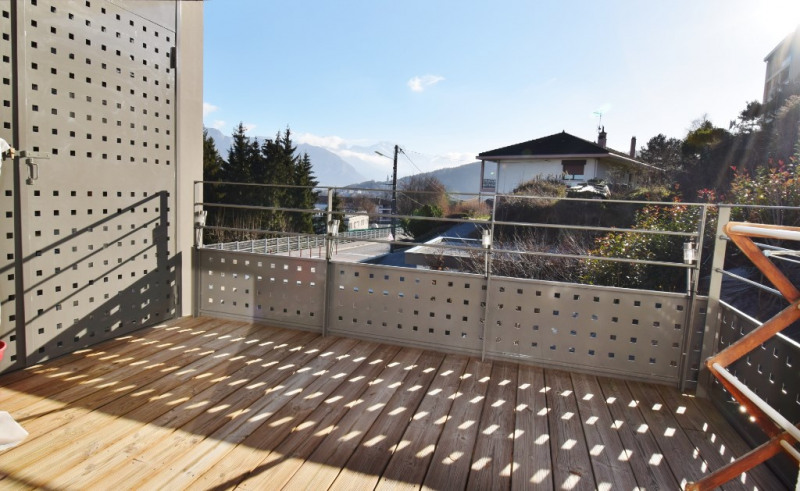Vente appartement Cran gevrier 349 000€ - Photo 5