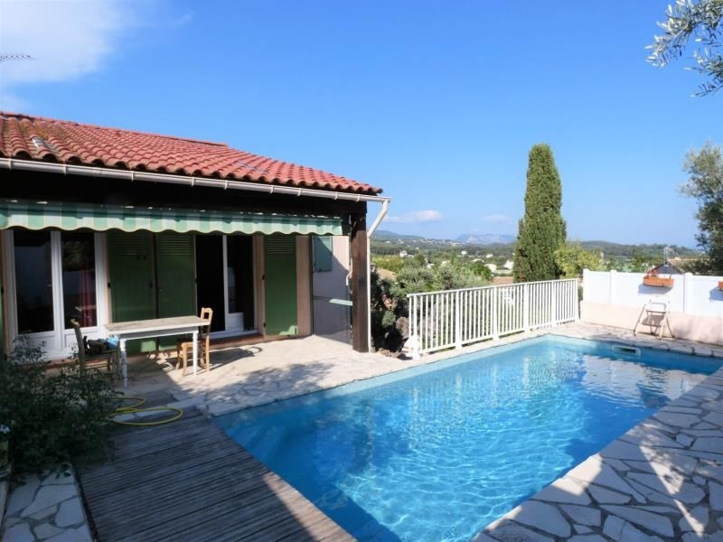 Vente maison / villa Sanary sur mer 410 000€ - Photo 1