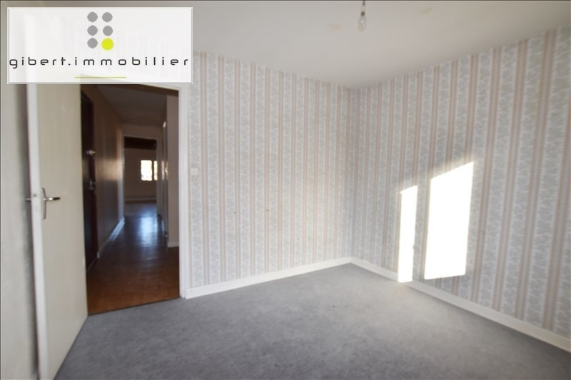 Vente appartement Espaly st marcel 48 800€ - Photo 9