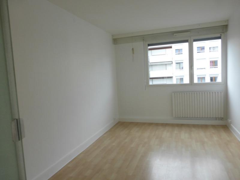 Location appartement Massy 960€ CC - Photo 6