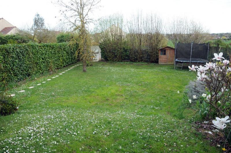 Vente maison / villa Longjumeau 599000€ - Photo 15
