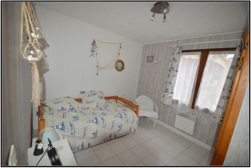 Vente maison / villa Courcon 200000€ - Photo 4