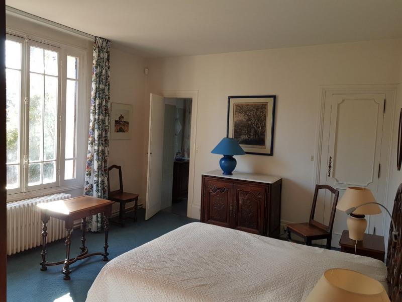 Sale house / villa Montigny sur loing 545000€ - Picture 16