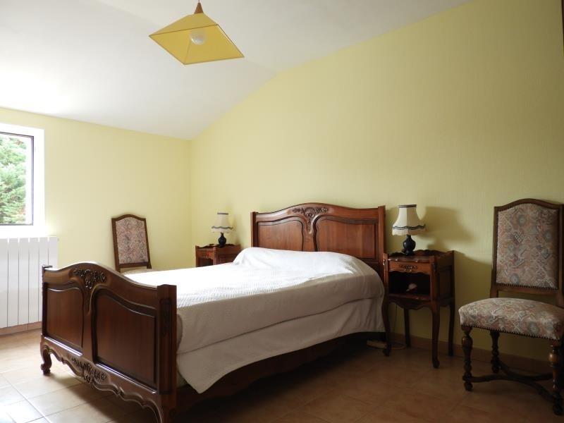 Vente de prestige maison / villa St georges d oleron 562800€ - Photo 15