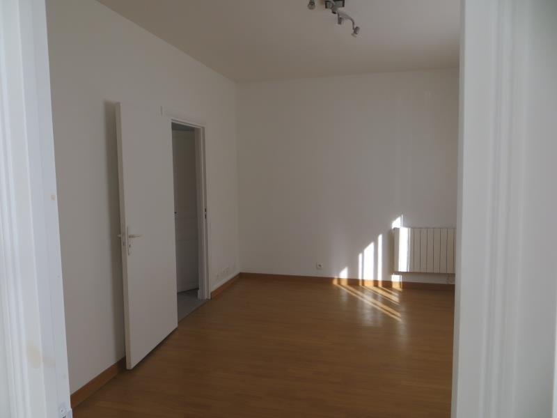 Vente appartement Clamart 234500€ - Photo 6