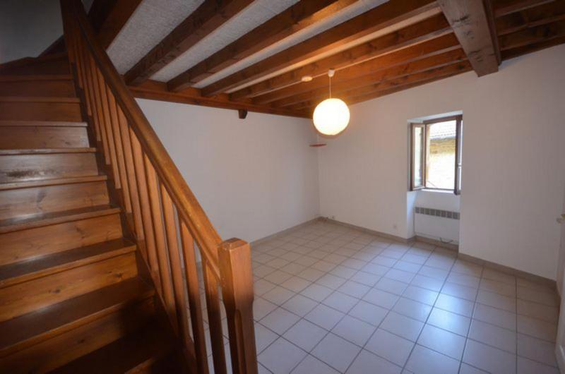 Vente maison / villa Châtillon 189000€ - Photo 4