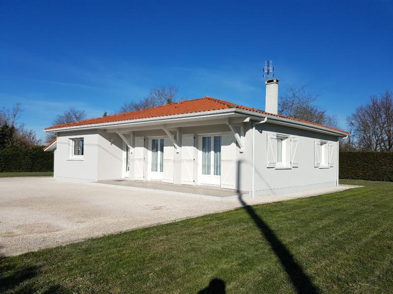 Sale house / villa Aire sur l adour 192000€ - Picture 2