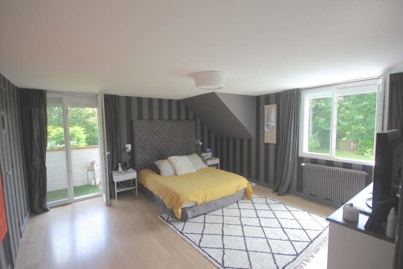 Deluxe sale house / villa Villers sur mer 598000€ - Picture 7