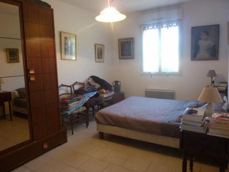 Vente maison / villa Lisieux 241500€ - Photo 5