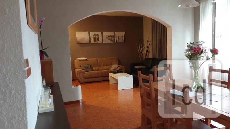 Vente maison / villa Saulce-sur-rhône 399000€ - Photo 5