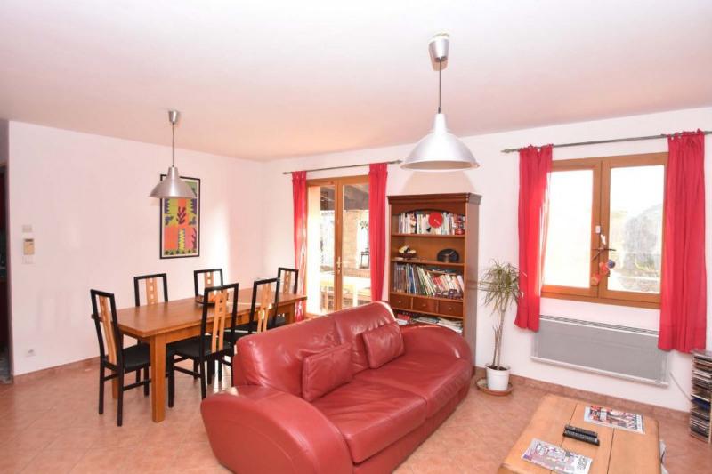 Sale house / villa Vidauban 344400€ - Picture 6