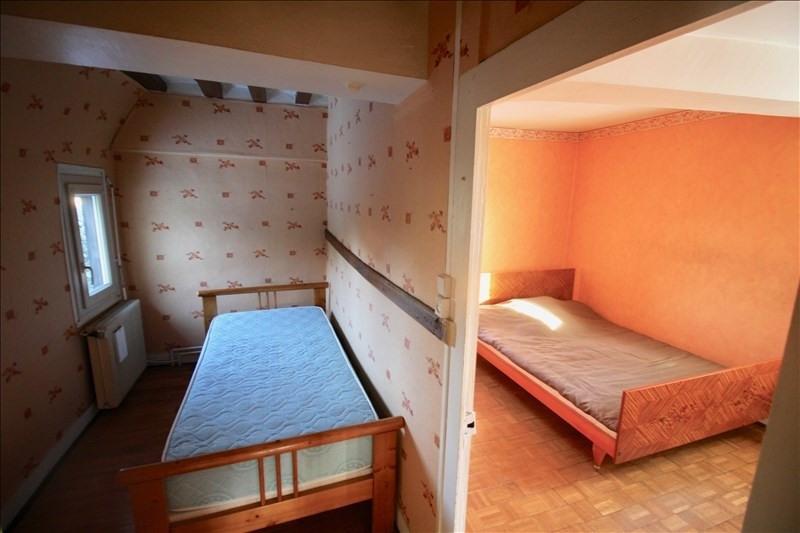 Sale house / villa La neuve lyre 77000€ - Picture 4