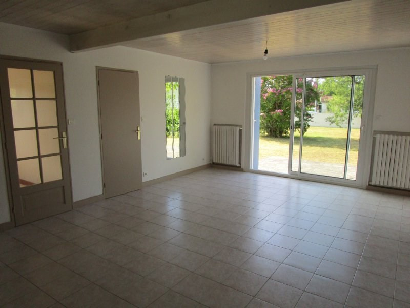Sale house / villa Labenne 254 510€ - Picture 5