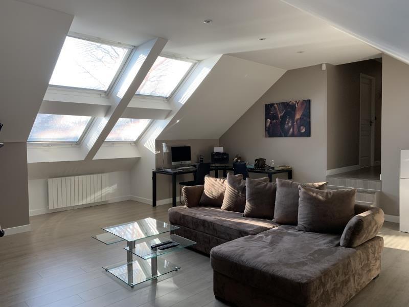 Deluxe sale house / villa Montfort l amaury 845000€ - Picture 7