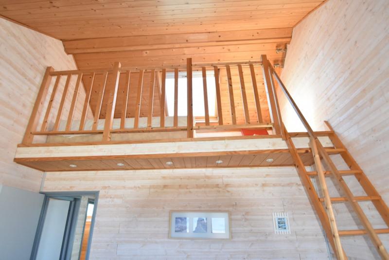 Vente maison / villa Grandcamp maisy 399000€ - Photo 25